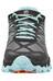 Scarpa Proton GTX Trailrunning Shoes Women gray/sky